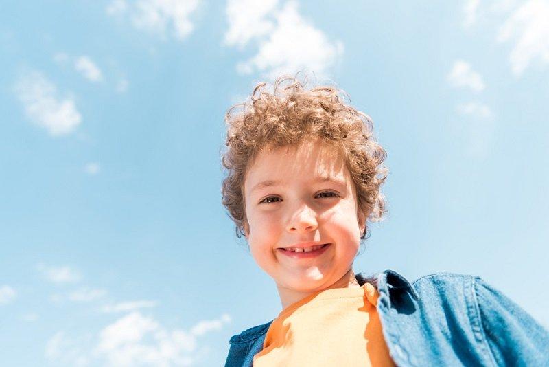 Почему дети склонны винить родителей в своих неудачах