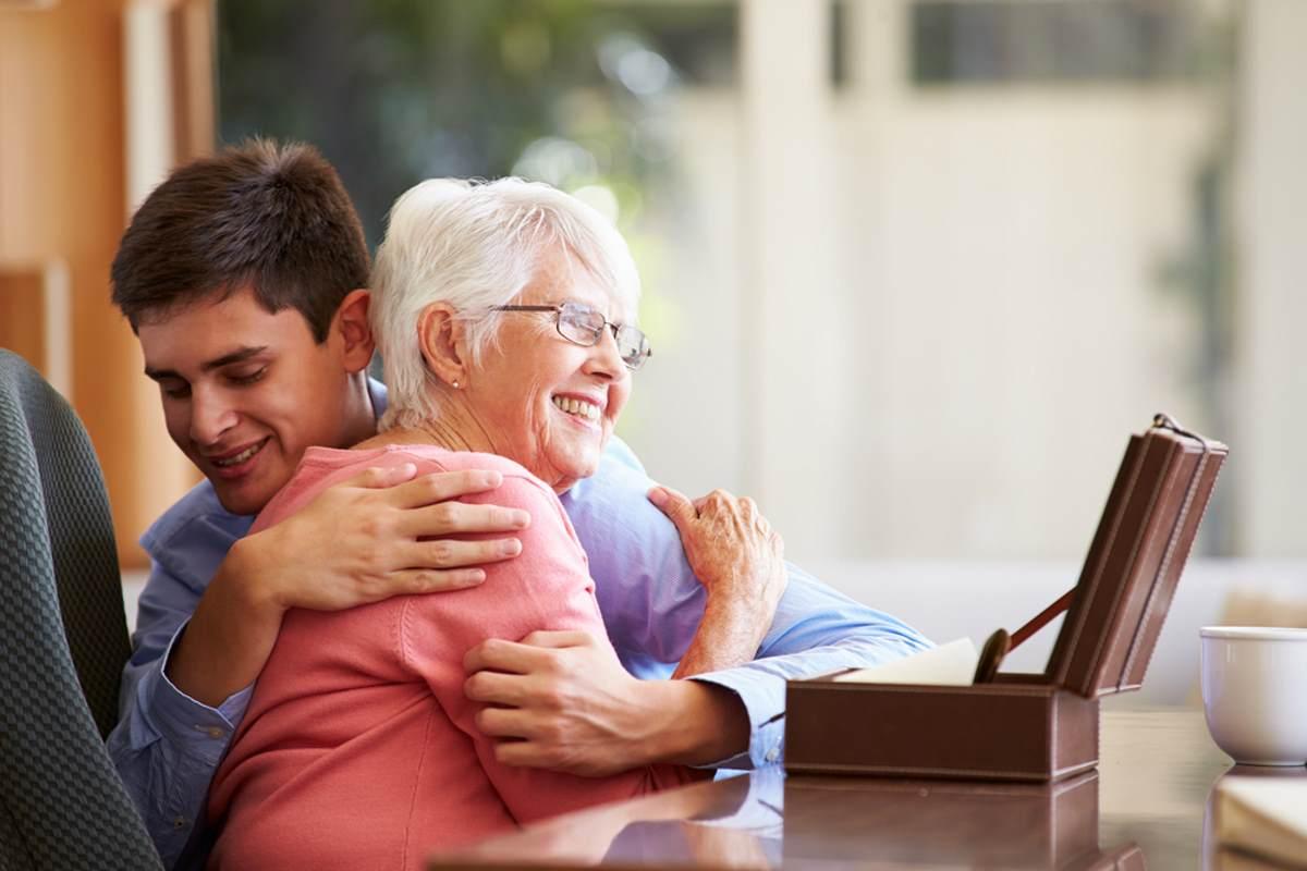 выход на пенсию без отработки