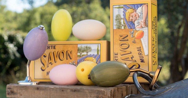 В доме состоятельной подруги обнаружила мыло, что не киснет в мыльнице InstagramA, shared, марсельское, очень, мылом, натуральное, масла, похожего, мягкое, марсельским, потому, Savonnerie, както, состоятельной, масло, оливковое, после, Сегодня, только, марсельского