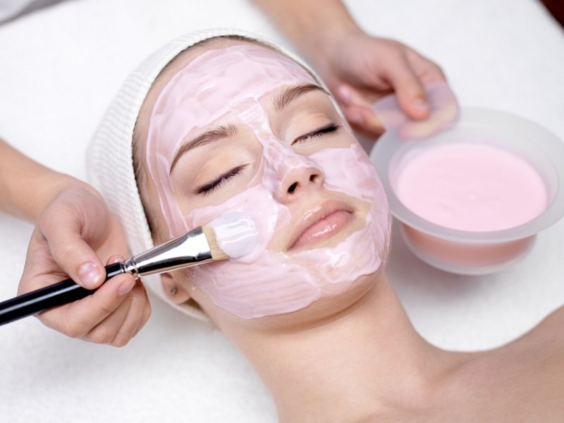 сорбент полисорб маска для лица