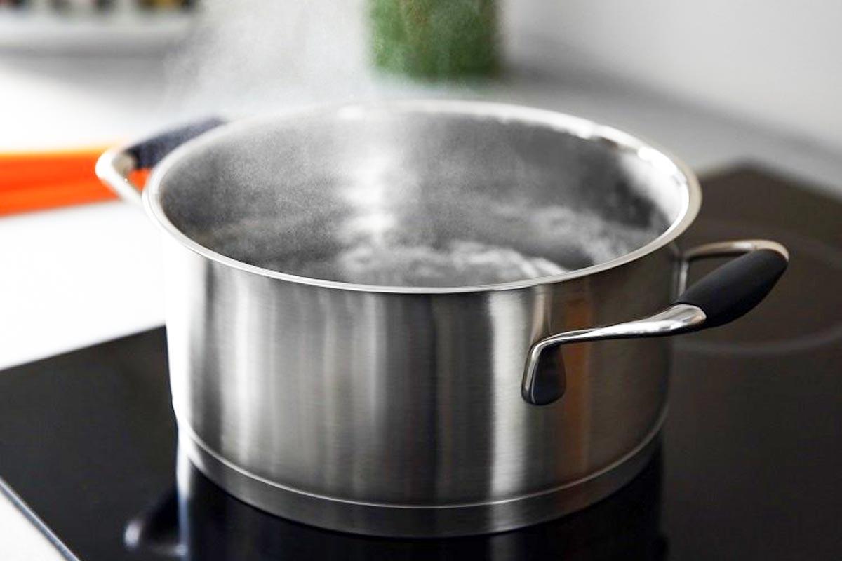овощной маринад рецепт