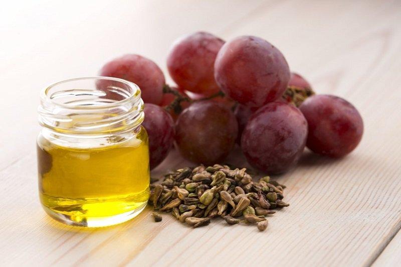 ароматические масла от морщин