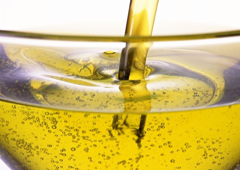Кому категорически нельзя подсолнечное масло? Чтобы растительное масло приносило одну пользу, а не приносило вред, нужно…