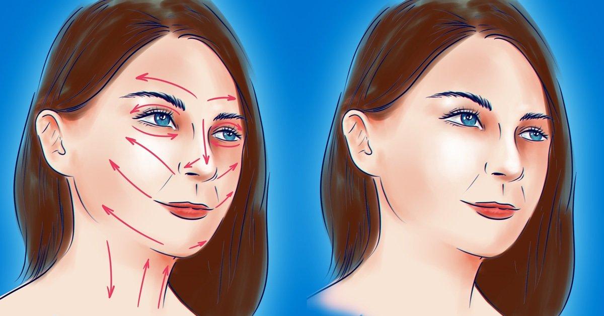 Почему важно делать массаж шеи thumbnail