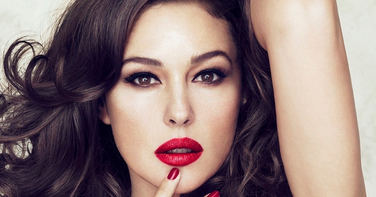 3-минутный массаж от знаменитого французского косметолога: продли свою молодость!