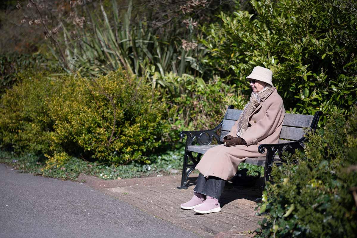Грустная участь детей, что забирают жить к себе пожилых родителей
