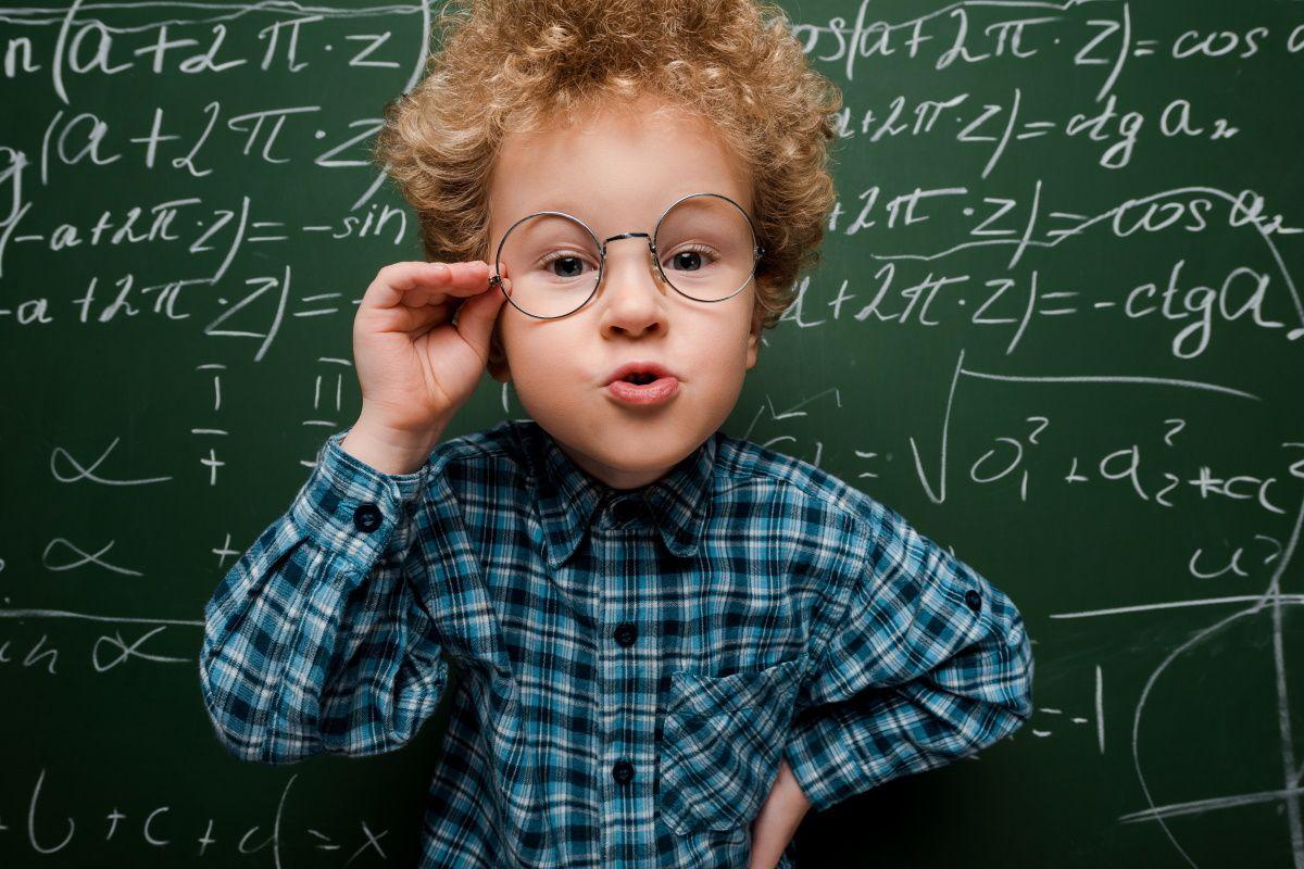 Математические головоломки с ответами для настоящих умников Вдохновение,Задачи,Логика,Математика,Саморазвитие,Тесты,Хобби