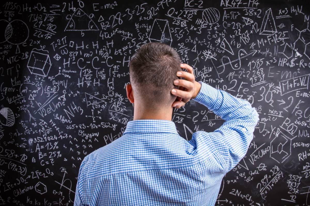школьные задачки с ответами