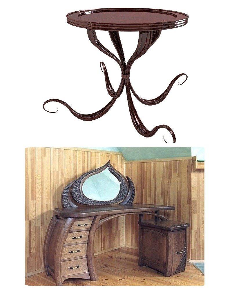 мебель морской стиль