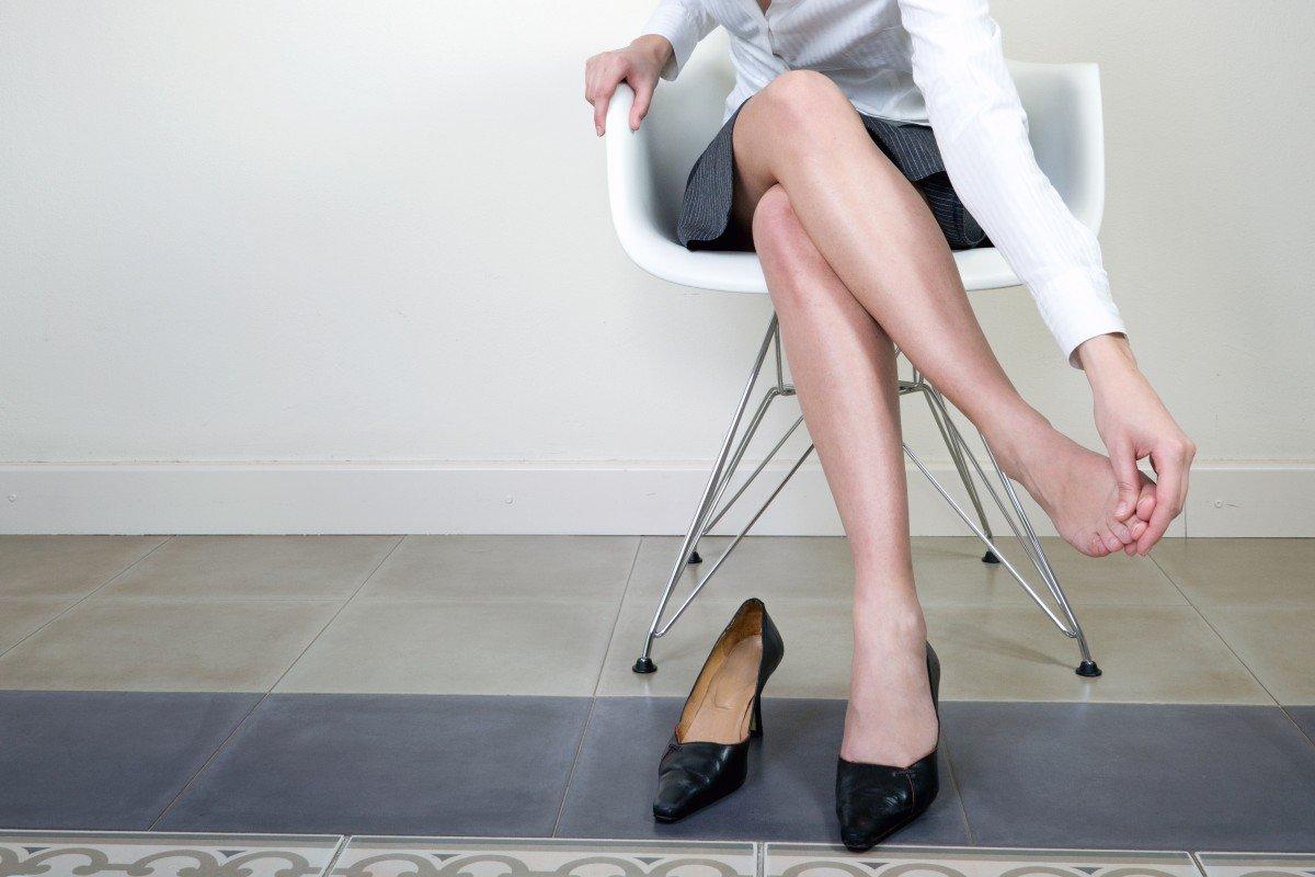Меняем привычки и начинаем новую жизнь: советы для женщин