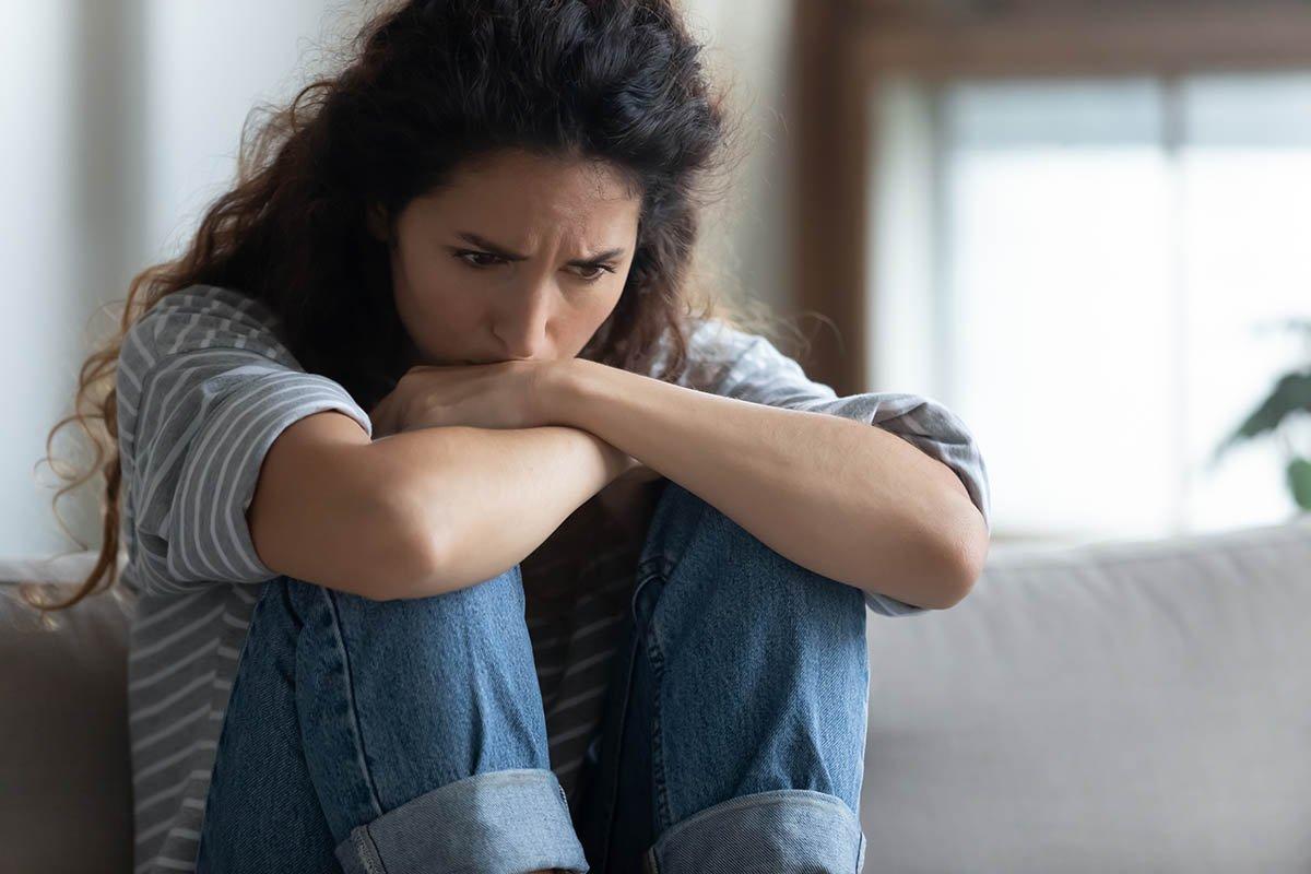 Месть за измену: стоит ли мстить мужу во вред его родителям