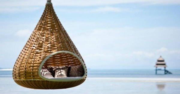 15 волшебных мест для романтического отпуска со своей второй половинкой. Собираем чемоданы!