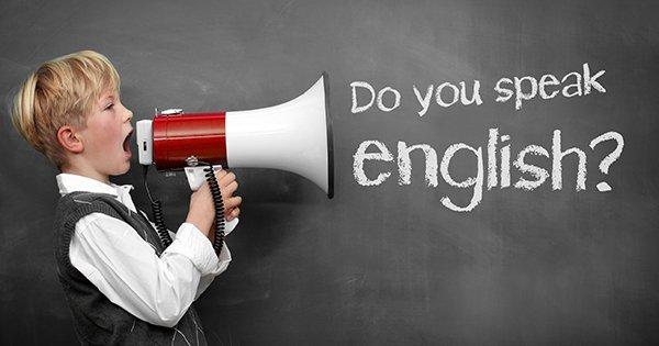 5 лучших способов для самостоятельного изучения английского. И это совершенно бесплатно!