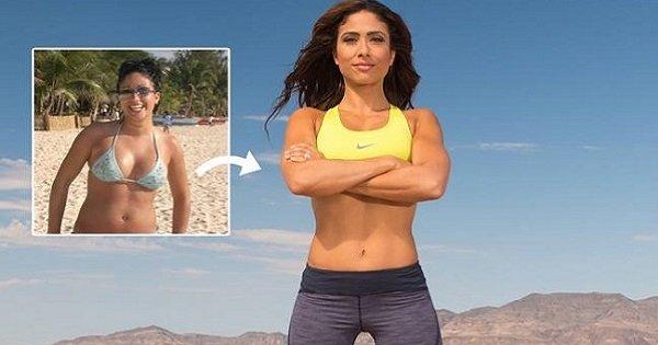 7 мифов о похудении, которые уже давно стоит развенчать. Путь к идеальным формам прост!