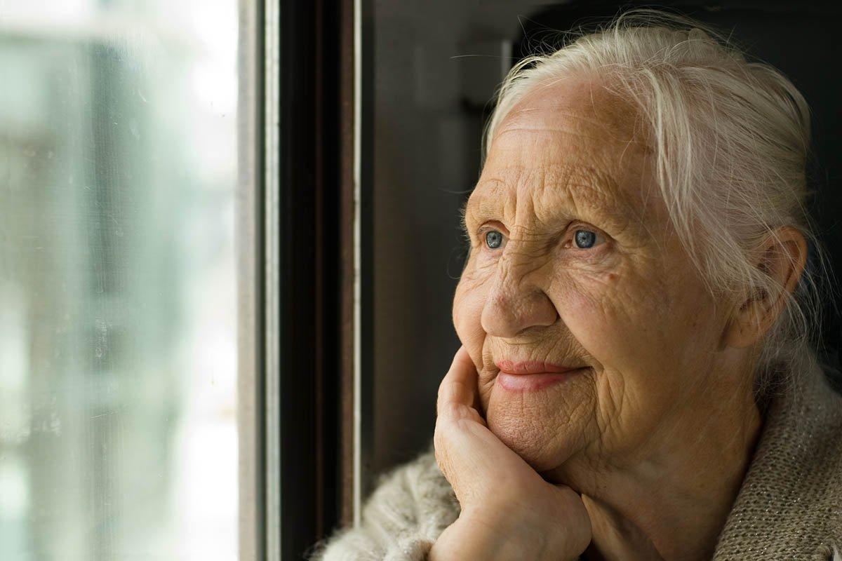 Верный способ помолодеть даже в шестьдесят лет и что продлевает жизнь автоматически старости, человек, жизнь, жизни, этого, никогда, Казиник, когда, становится, людей, старость, смерти, любить, больше, должен, шведский, чемулибо, возрасте, старше, сильнее