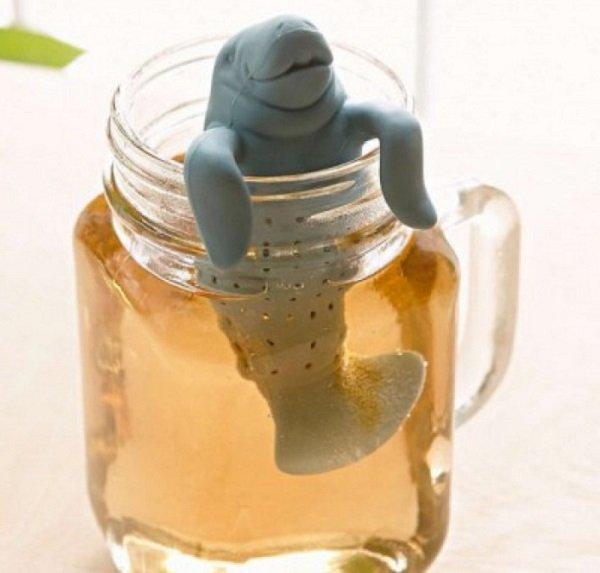 для заваривания чая