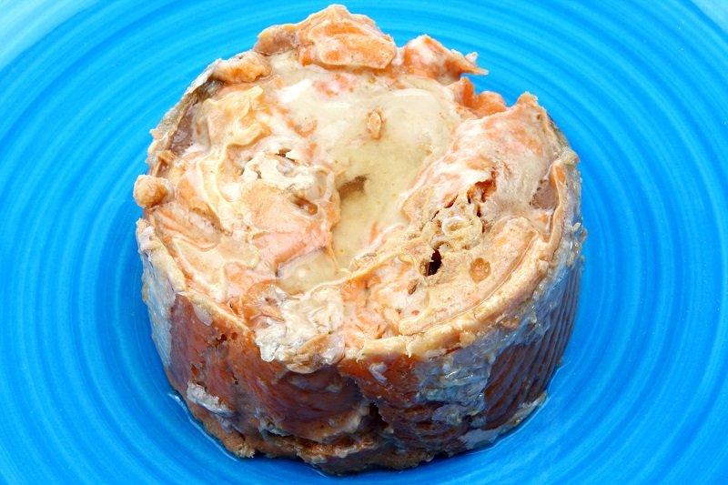 салат мимоза как его сделать