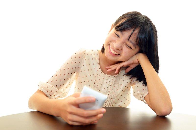 Мобильные телефоны в школе