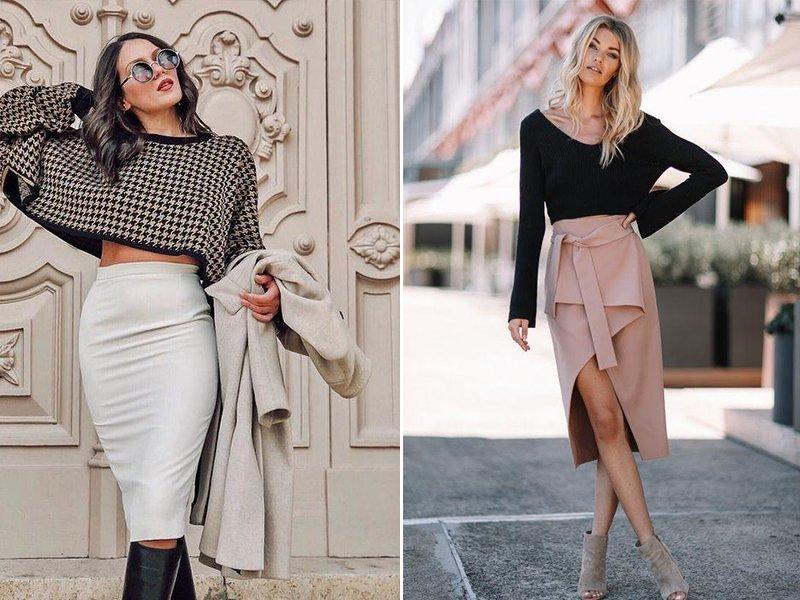 мода 2020 основные тенденции