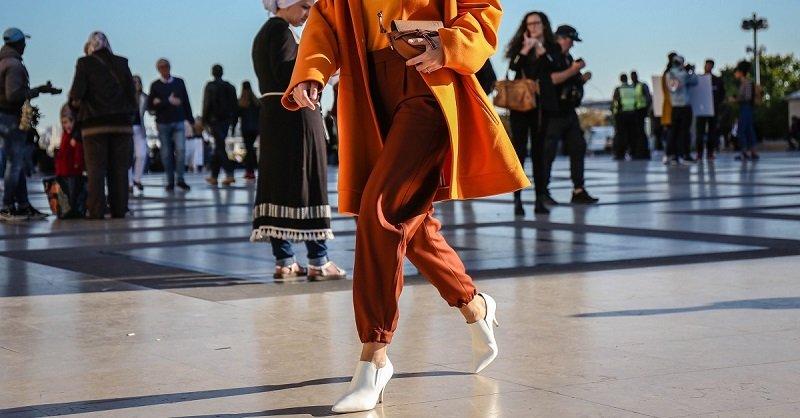 модные вещи 2019 года