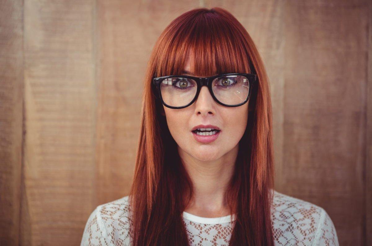 Почему лучше выбирать натуральные оттенки краски для волос