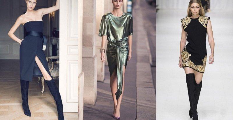 весенние платья для женщин