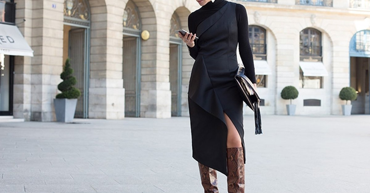 10 роскошных платьев, неподвластных времени Они никогда не выйдут из моды в 2019 году