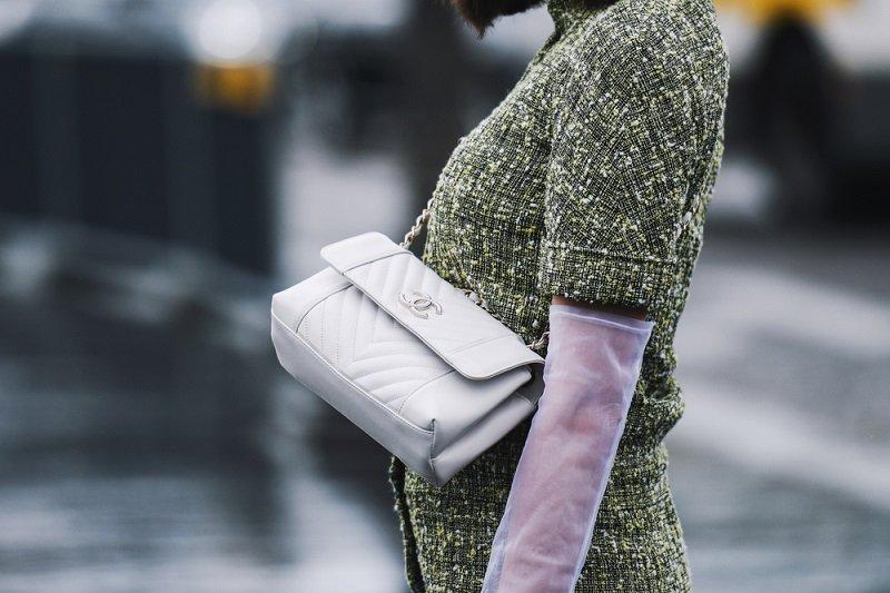 Как выбрать модное пальто Вдохновение,Советы,Женщины,Мода,Пальто,Стиль
