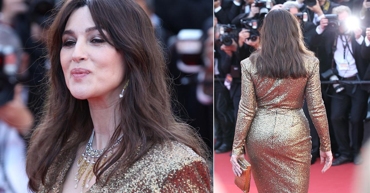 Какое платье подойдет для праздника thumbnail