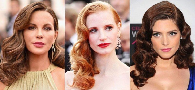 Как подобрать модную стрижку Советы,Волосы,Женщины,Мода,Прически,Стиль