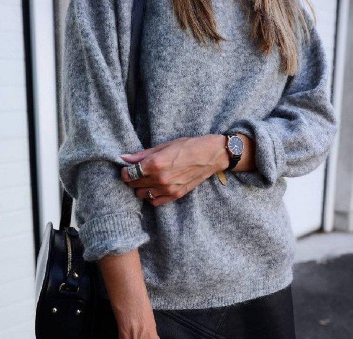 модные блузы и футболки