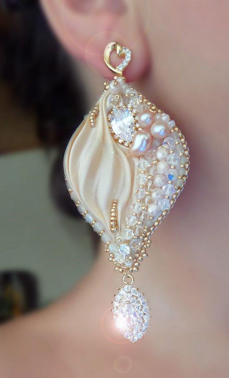 trendové šperky