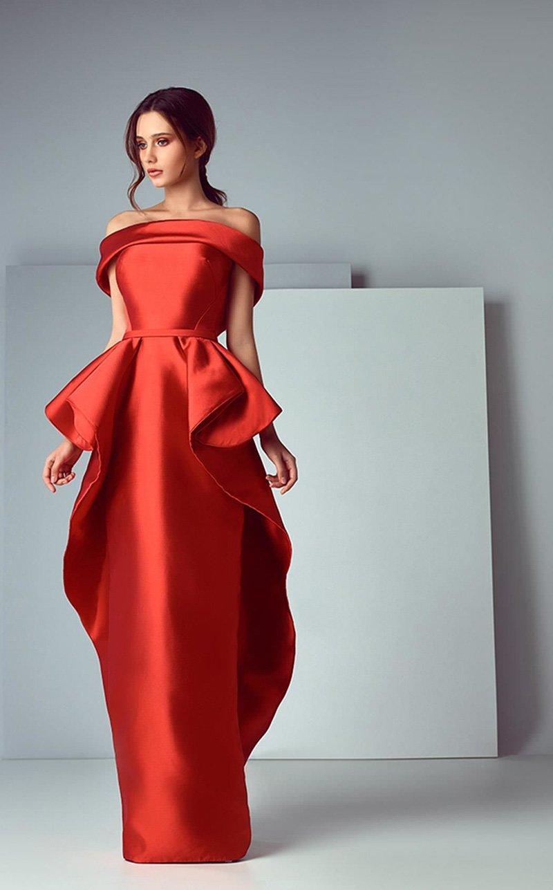 вечерние платья гипюровые