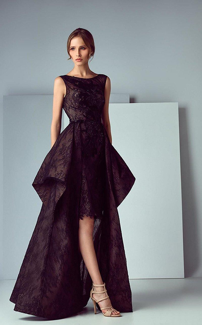 вечерние платья гуччи