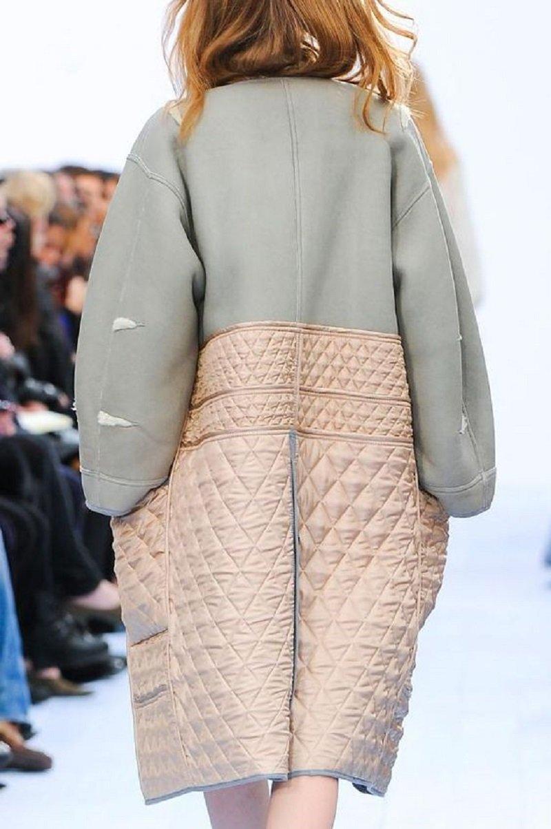 весенние куртки женские