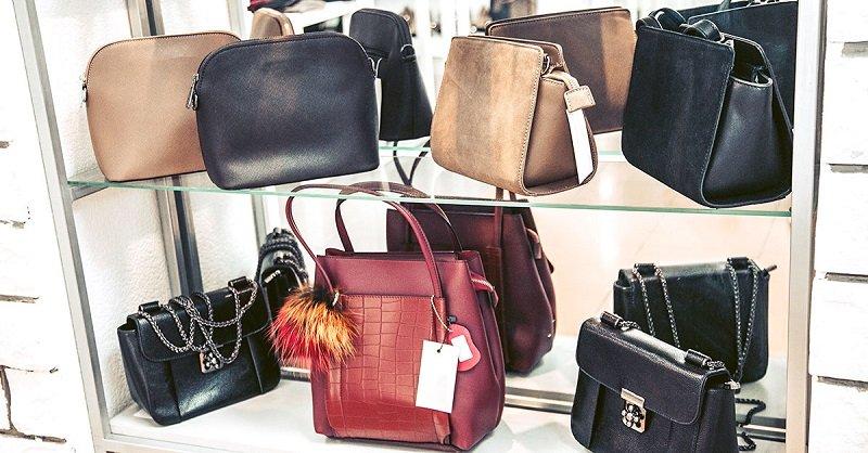 На какую сумку западают все модницы с началом осеннего сезона