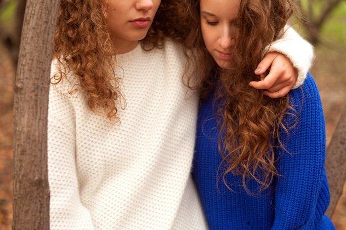 женские свитера из турции