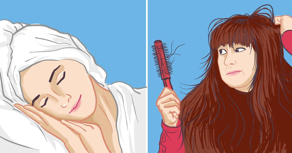 нравятся ли девушкам волосы в паху у мужчин