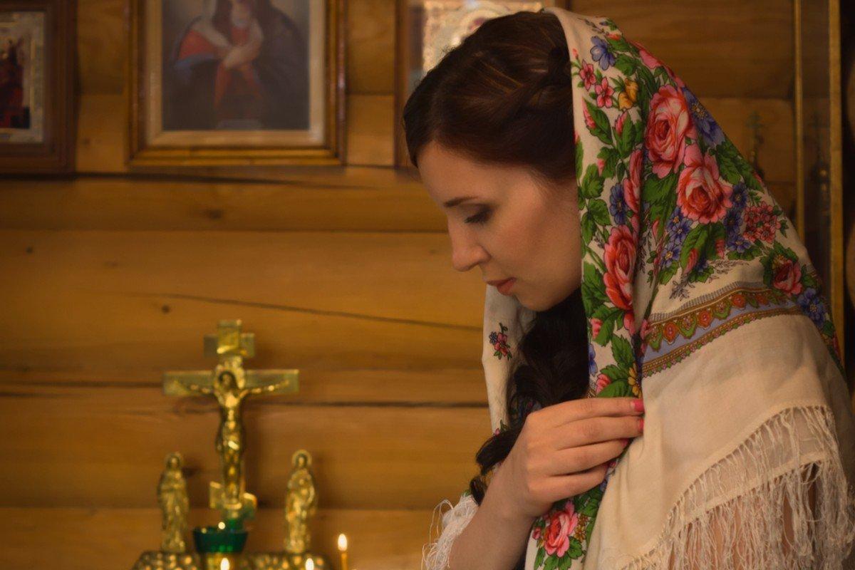 Почему благочестивые матери неустанно повторяют молитву Амвросию Оптинскому молитвы, Амвросию, вариант, старца, жизни, каждый, сейчас, своим, через, душою, Оптинскому, сложно, Твоей, сказать, Амвросия, матери, слова, Именно, детей, Твоего
