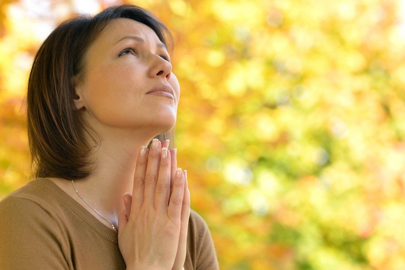 молитва за мужа матроне