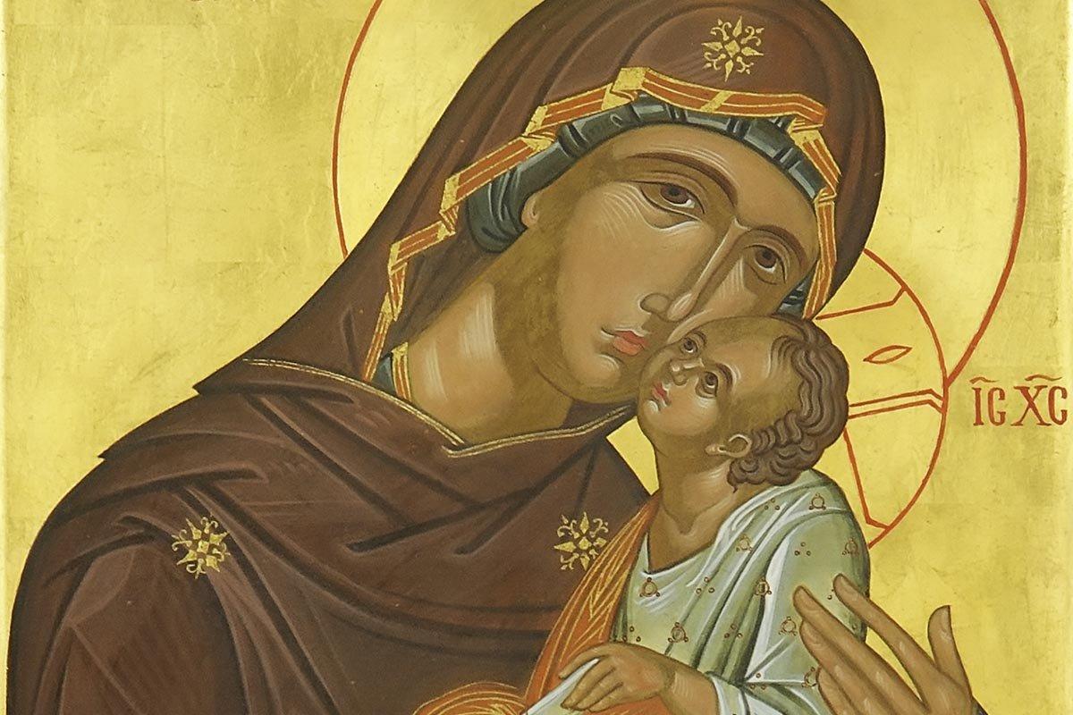 Молитва на Рождество Христово: сильные слова