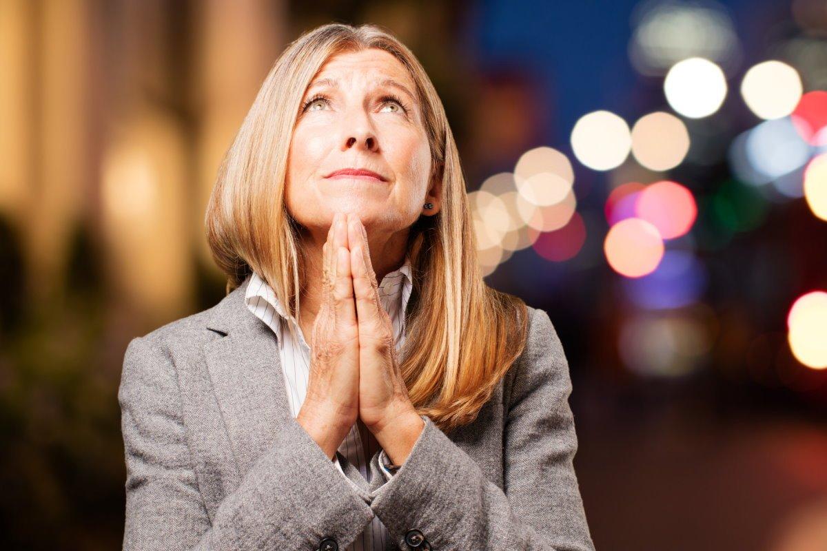 Молитва о счастливом браке и семейном благополучии