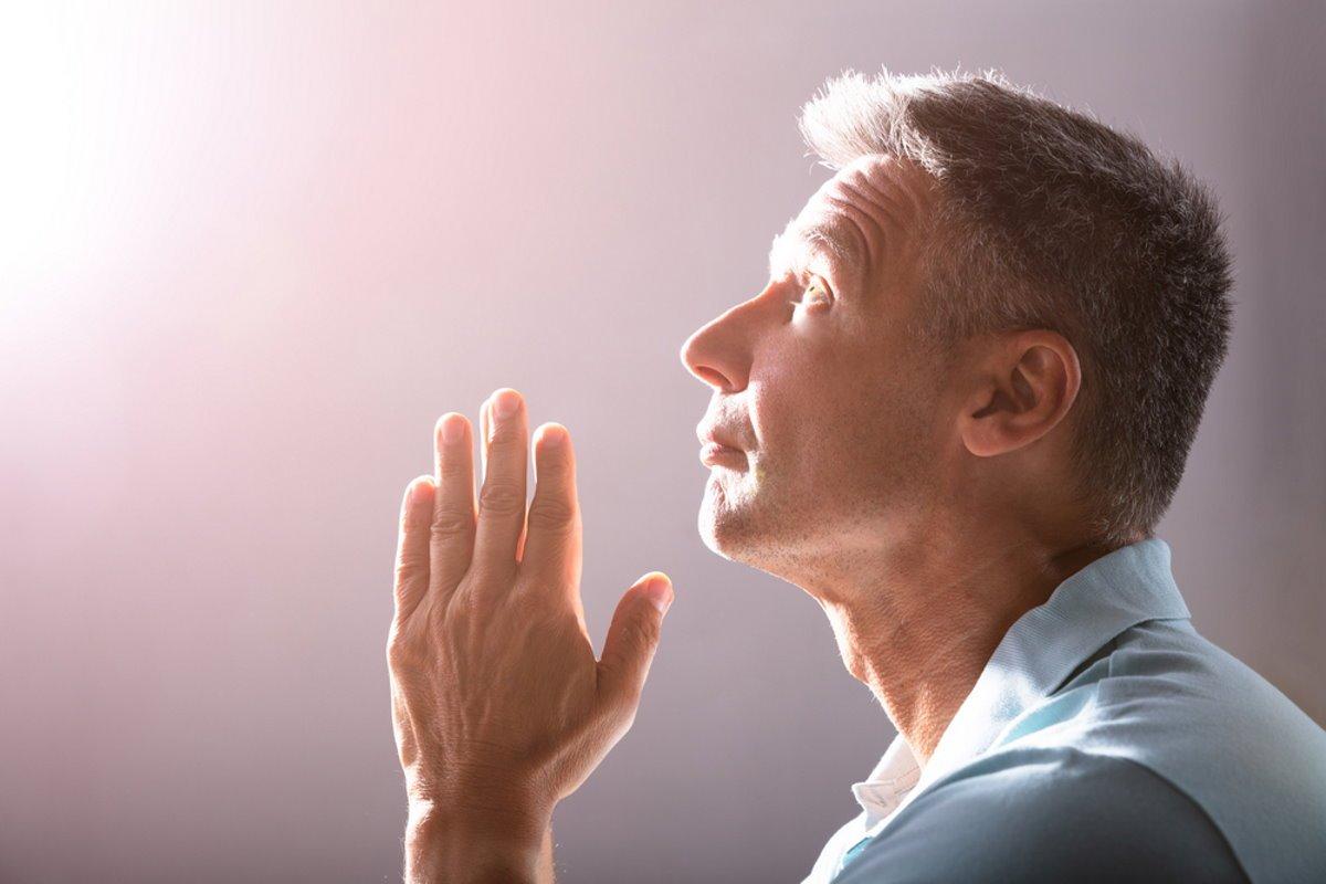 Какая молитва помогает наладить отношения между супругами Вдохновение,Советы,Брак,Лайфхаки,Молитвы,Отношения,Семья,Супруги