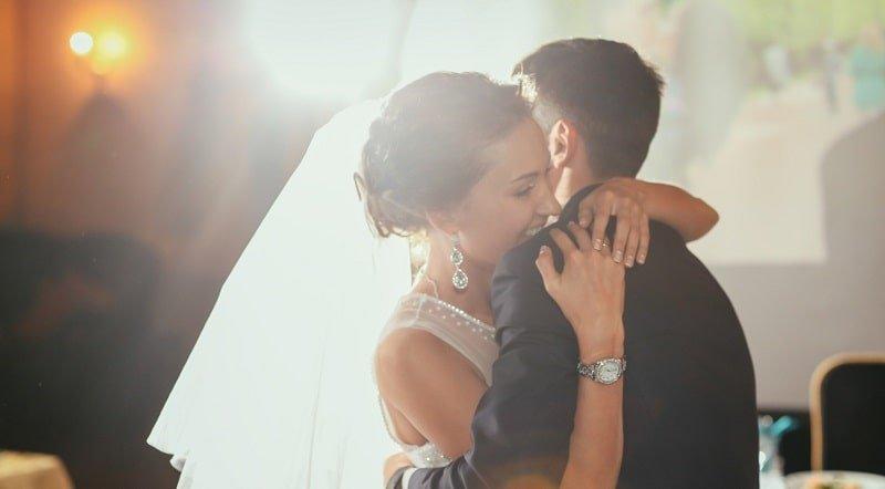 Как настроиться на замужество и благополучную личную жизнь чтобы, счастье, любви, Ксении, всегда, слова, Чудотворцу, Николаю, веков, молитву, присно, Твоего, Петербургской, одному, замужестве, обрести, Господа, людям, честном, Аминь»Молитва