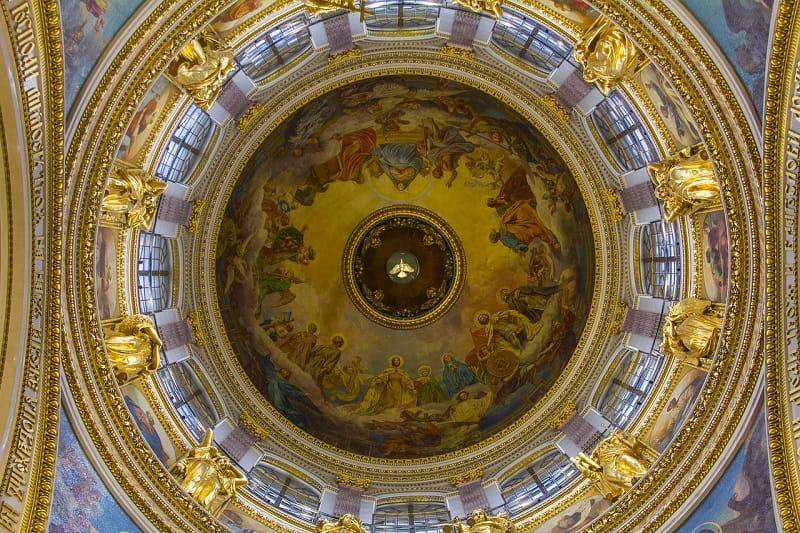 Молитва Параскеве Пятнице и чего нельзя делать, чтобы не обидеть Параскеву святой, Пятница, Параскеве, Параскева, Параскеву, народе, делать, молитвами, Пятнице, Параскевы, молитва, стоит, свете, сегодня, Пятницы, называют, чтобы, нельзя, покровительство, твоими