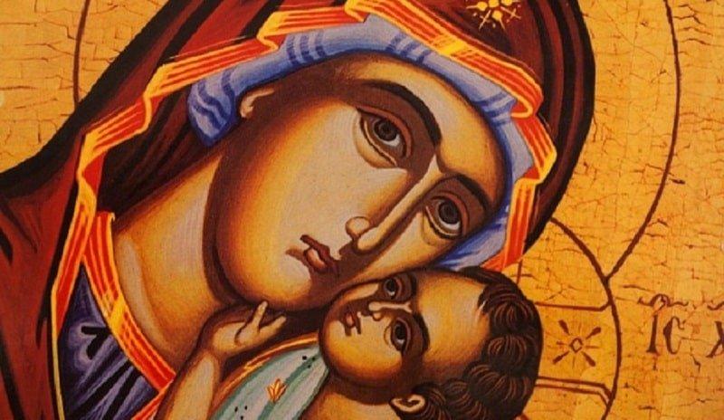 Молитва, в которой можно поблагодарить за еще один прожитый день Богородице, перед, прожитый, Благословенная, Чистая, молитву, Молитва, нашего, время, можно, поблагодарить, деяния, Тобою, жизни, благая, Пречистая, которой, каждый, милость, Твоего