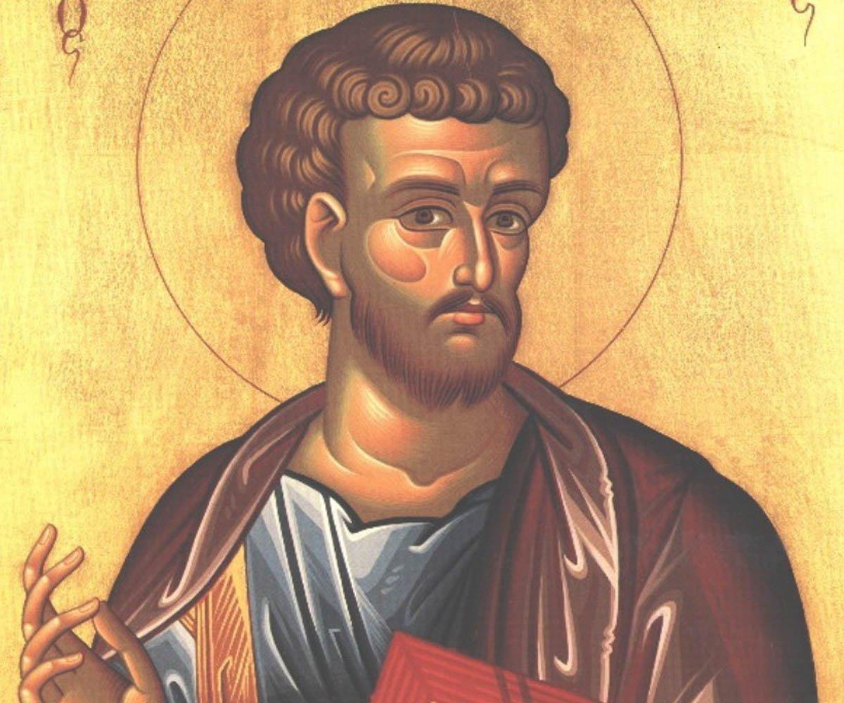 Молитва святому Луке и когда нужно ее произнести