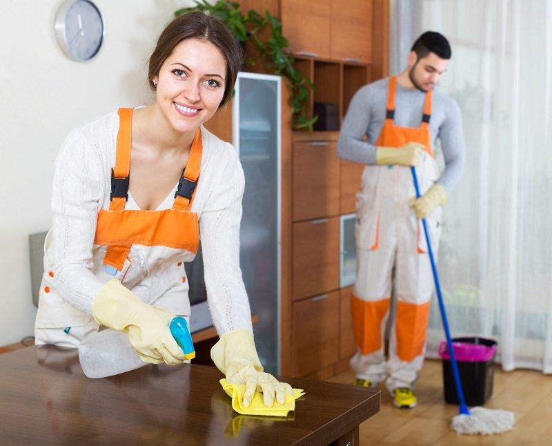 как вымыть плитку