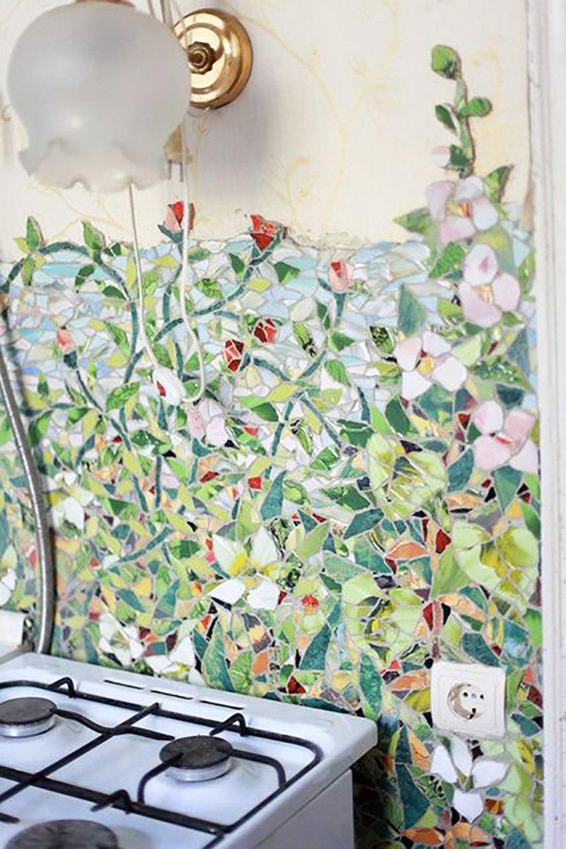 Каталог комнатные цветы фото с названием по алфавиту