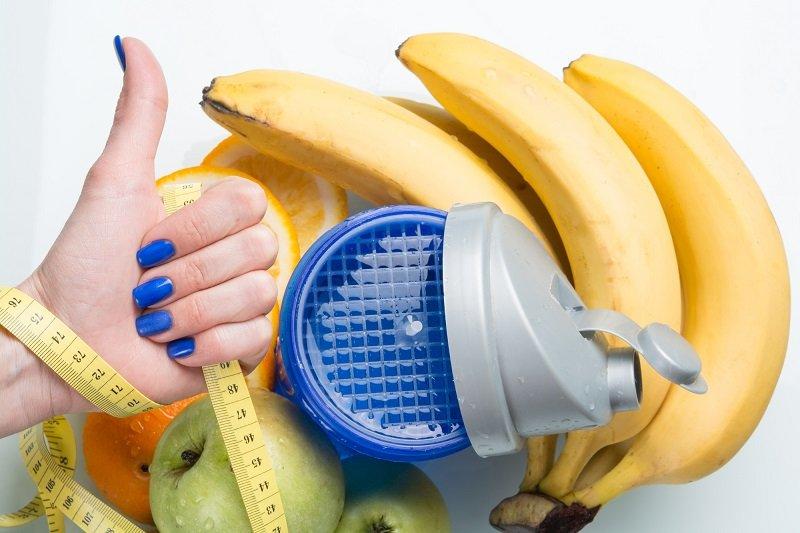 можно ли есть бананы диабетикам